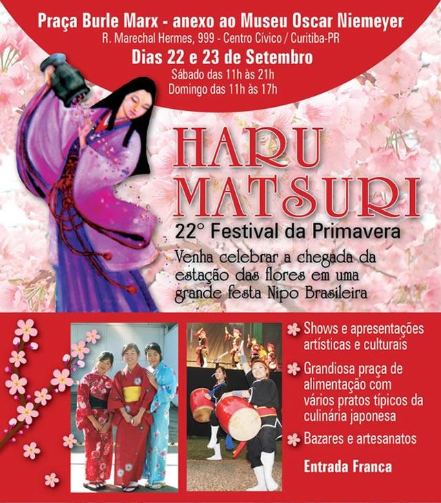 Haru-Matsuri-22-festival-da-primavera-Curitiba-PR