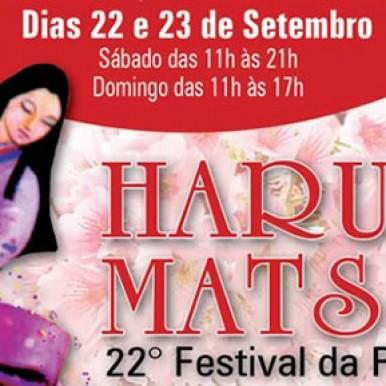 haru-matsuri-2012-curitiba