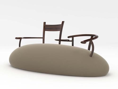 Reprodução: Design-China