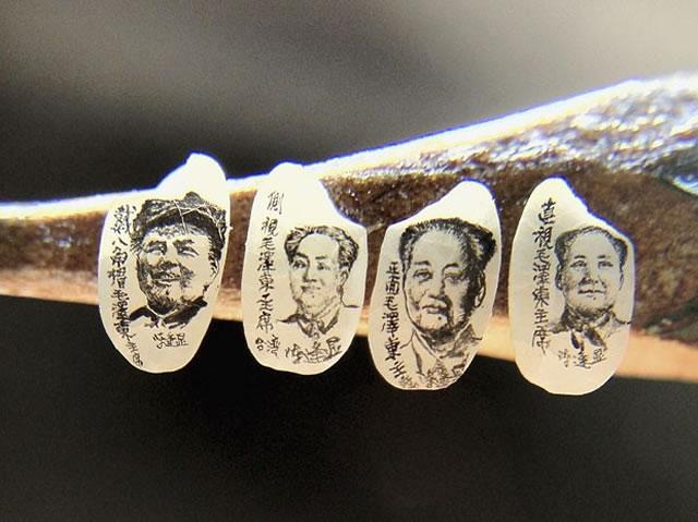 Reprodução: globo.com (Pichi Chuang/Reuters)