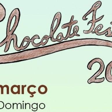 chocolate-fest-associacao-okinawa-vila-carrao-chamada