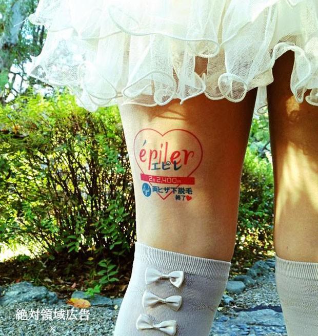 Reprodução: globo.com