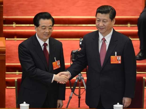 Reprodução: globo.com (Goh Chai Hin / AFP Photo)