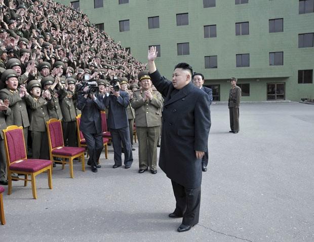 Reprodução: globo.com (AFP Photo)
