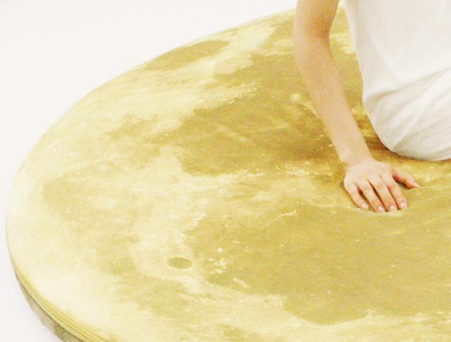 full-moon-odyssey