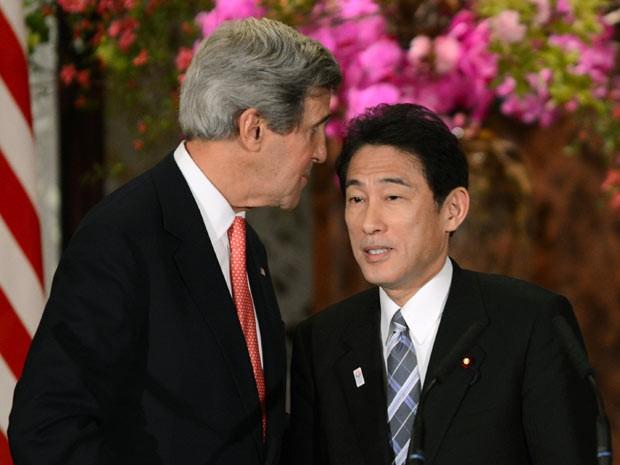 Reprodução: globo.com (AFP)