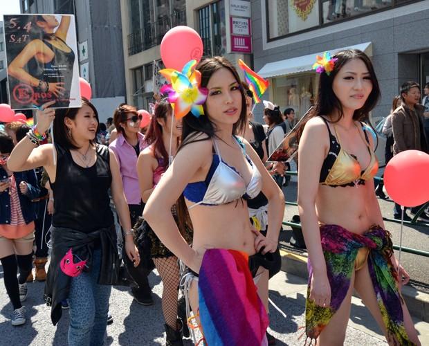 Reprodução: globo.com (YOSHIKAZU TSUNO / AFP)