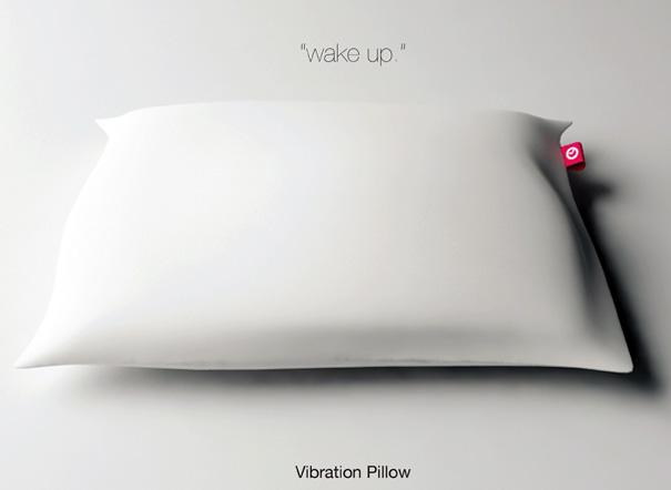Reprodução: Yanko Design