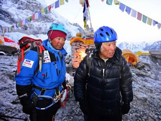 Reprodução: globo.com (Miura Dolphins/AFP Photo)