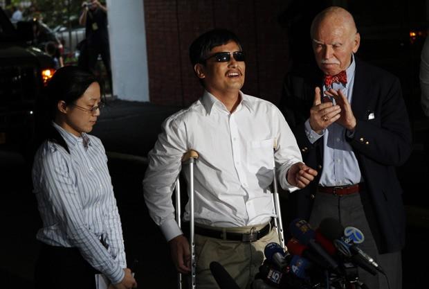 Reprodução: globo.com (Keith Bedford / Reuters)