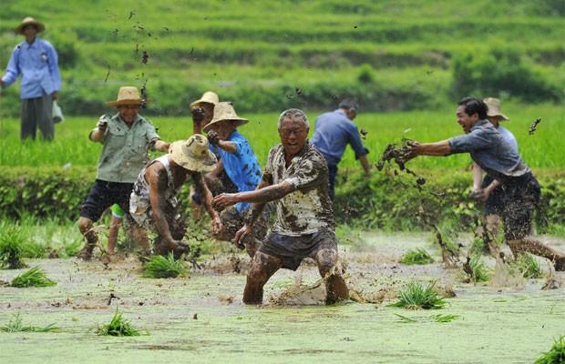 Reprodução: globo.com (China Daily/Reuters)