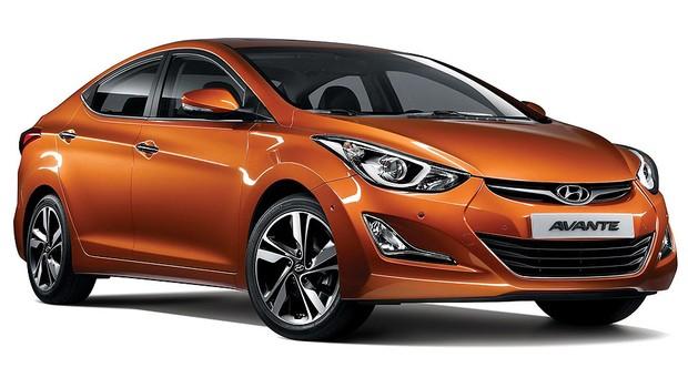 Reprodução: Auto Esporte (Hyundai)