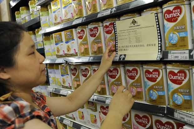 Reprodução: globo.com (STR / AFP Photo)