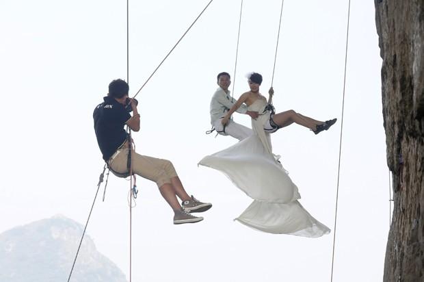 Reprodução: globo.com (Reuters/Stringer)