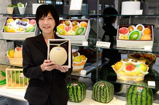 Reprodução: globo.com (Toru Yamanaka/AFP)