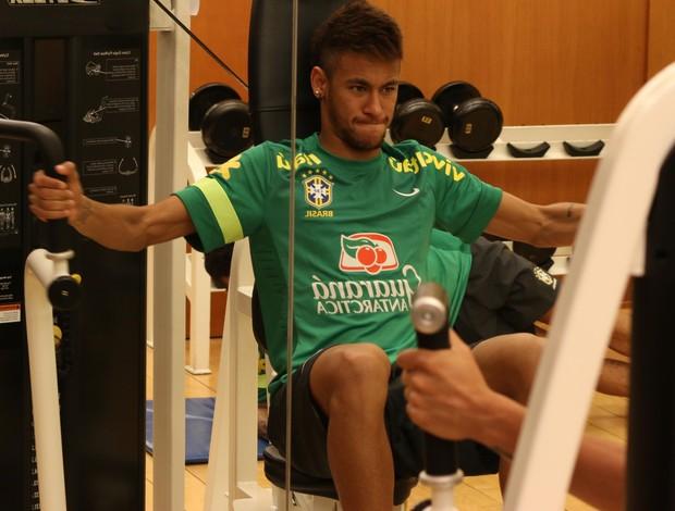 Reprodução: Globo Esporte (MOWA PRESS)