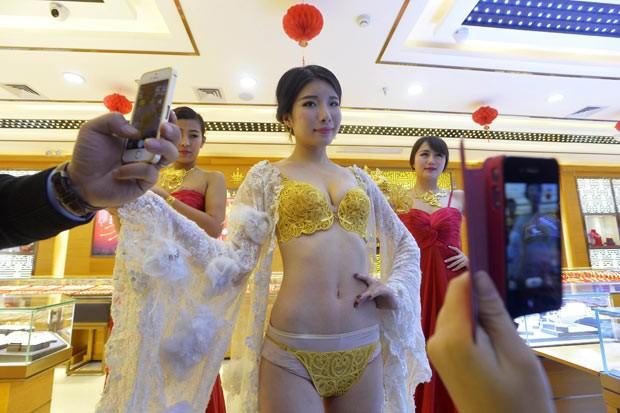 Reprodução: globo.com (Reuters)