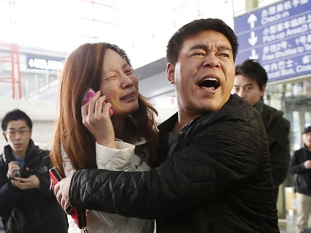 Reprodução: globo.com (Kim Kyung-Hoon/Reuters)