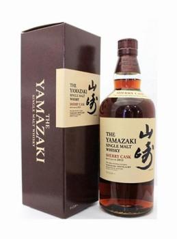 yamazaki-single-malt-sherry-cask-2013-eleito-melhor-do-mundo