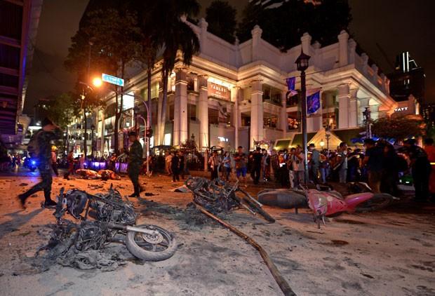 atentado-em-bangcoc